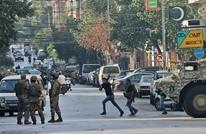 قلق دولي إزاء التطورات في لبنان.. وأمريكا تهاجم حزب الله