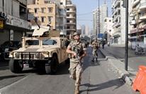 إقفال عام في لبنان الجمعة.. وحزب الله وأمل يشيعان القتلى