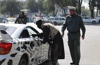 "WP: توفير الأمن وهزيمة ""الدولة"" تحديات كبيرة بوجه طالبان"