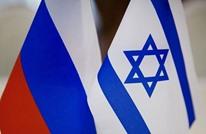 الاحتلال يتفق مع روسيا وأمريكا على اجتماع بشأن سوريا وإيران