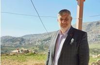 مقتل مسؤول سوري في الجولان برصاص الاحتلال الإسرائيلي