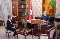 بودن تمضي في تشكيل حكومة تونسية.. وغموض بملامحها