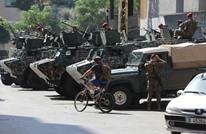 غليان مستمر في لبنان وأنباء عن استنفار وتحذيرات أمنية