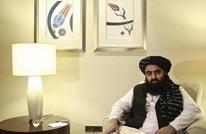 طالبان: عدم الاعتراف بحكومتنا اغتصاب لحقوق الشعب الأفغاني