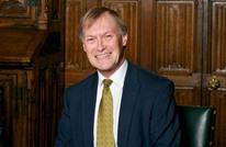 """صندي تايمز: هكذا علق والد قاتل النائب البريطاني """"إيميس"""""""