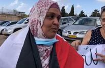 الاحتلال يفرج عن أسيرة بعد 6 سنوات ويحرمها من لقاء أطفالها