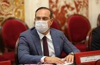 توقيف نائب ووزير تونسي سابق بتهم فساد مالي