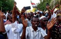 """قيادي سوداني يدعو لإنهاء """"اختطاف"""" الفترة الانتقالية"""
