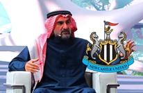 السعودي ياسر الرميان رئيس نيوكاسل الجديد.. من يكون؟