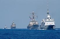 محللون: اتفاقيات أمريكا وفرنسا مع اليونان هدفها تركيا