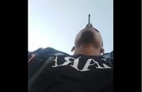 سخرية من سرقة على الهواء بمصر وانكشاف مرتكبها (فيديو)