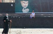 """رئيس حكومة """"صدري"""" محتمل للعراق.. هل يكبح نفوذ إيران؟"""