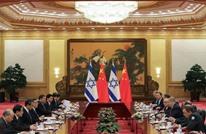 """وزير إسرائيلي: نخوض حروب الـ""""5G"""" من أجل الأمن القومي"""