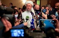 طالبان متفائلة بشأن حوارات موسكو حول مستقبل أفغانستان