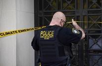 إطلاق نار في ولاية فلوريدا الأمريكية والشرطة تقتل المهاجم
