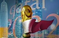 طموح قطر يتجاوز استقطاب مليون زائر خلال كأس العالم