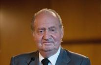 مدير أمن إسباني سابق: المخابرات حقنت الملك بمثبط جنسي