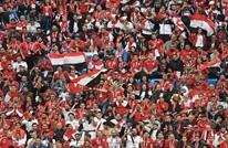 بعد غياب 10 سنوات.. ما مكاسب الكرة المصرية من عودة الجماهير؟