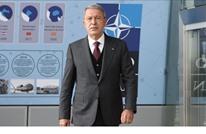 """تركيا تعلن بدء أعمال فنية لتوريد طائرات """"أف16"""" من أمريكا"""
