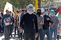 """تأجيل محاكمة """"عملية جلبوع"""".. وأسرى حماس يشاركون بالإضراب"""