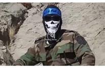 """""""هزارة"""" بأفغانستان يعلنون تشكيل مليشيا مسلحة (شاهد)"""