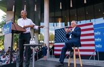 باراك أوباما: أمريكا والعالم يقفان الآن عند نقطة تحول