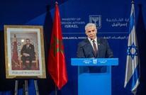 إسرائيل تلغي تحذير السفر إلى المغرب وتدعو للحيطة