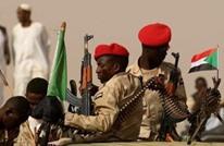 ديلي تلغراف: الانقلابيون في السودان يعولون على دعم الإمارات