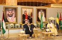 رئيسة وزراء تونس تصل السعودية في أول زيارة خارجية