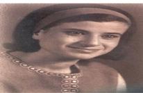شادية أبو غزالة.. سيرة أول شهيدة فلسطينية بعد النكسة