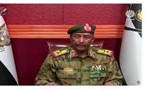 تقرير حقوقي: الانقلاب ينسف أحلام السودانيين بالديمقراطية