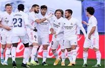 بعد شرائه من السعودية.. نيوكاسل يرغب في ضم نجم ريال مدريد