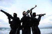 تعليق تدريبات الكوماندوز البحري الإسرائيلي بسبب حوادث خطيرة