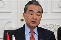 """خارجية الصين تدعو طالبان لمكافحة """"الجماعات الإرهابية"""""""