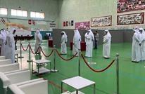 انطلاق التصويت في أول انتخابات لمجلس تشريعي في قطر