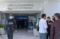 خاص عربي21: الحكومة التونسية أعلمت موظفين بتأخير الرواتب