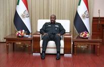 البرهان يلتقي السفير السعودي.. والرياض تدين الانقلاب