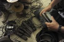 حكم قاس يواجه أمريكيا نشر طرق صناعة القنابل على الإنترنت