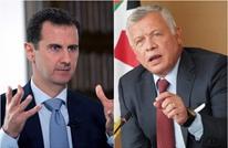 FT: دول عربية تتحدى أمريكا وتعيد علاقاتها مع نظام الأسد