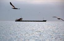 مجلس قبلي سوداني يؤكد استمرار إغلاق موانئ البحر الأحمر
