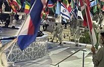 """""""الصندوق اليهودي"""" يشارك بجناح الاحتلال في """"إكسبو دبي"""""""