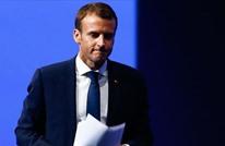 لماذا شن الرئيس الفرنسي هجوما على الجزائر؟ معارض يجيب