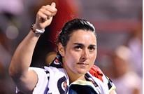 التونسية أنس جابر تحقق أفضل ترتيب عالمي في مسيرتها