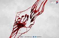 """شهداء 1948 أعادوا رسم خارطة الدم بـ""""انتفاضة الأقصى"""" (بورتريه)"""