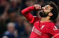 ما هي مطالب صلاح المالية لتجديد عقده مع ليفربول؟