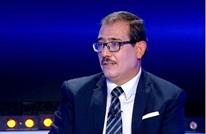 القضاء التونسي يأمر بإيقاف إعلاميين تونسيين