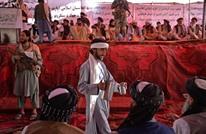 طالبان تعيّن مسؤولين حكوميين جددا.. ولجنة أمنية لملاحقة داعش