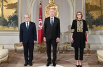 سعيّد: 1.8 مليون تونسي تظاهروا دعما لي.. وسخرية (شاهد)