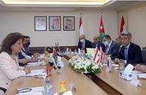 اتفاق بتزويد لبنان بالكهرباء من الأردن عبر سوريا