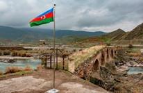 قراءة إسرائيلية في التوتر المتصاعد بين إيران وأذربيجان